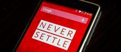 Nuovo device OnePlus in arrivo ad Aprile