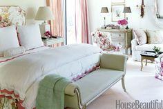 6 Designer Tricks to a More Comfortable Home  - HouseBeautiful.com