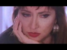 Pam Tillis ~ Don't Tell Me What to Do