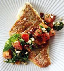 15 Best Fish Recipes Images Fish Recipes Kosher Recipes Seafood