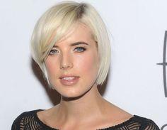more haircuts for fine hair short haircuts cut transformations hair