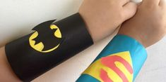 A round up of some great superhero arts and craft activities for your early years setting. Super Hero Activities, Eyfs Activities, Activities For Boys, Maths Eyfs, Superhero Dress Up, Best Superhero, Superhero Party, Superhero Kindergarten, Superhero Classroom