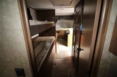 2016 New Jayco Jay Feather 20XTG Travel Trailer in Utah UT.Recreational Vehicle, rv, 2016 Jayco Jay Feather20XTG, 13.5k BTU Roof A/C, Aluminum Rims, Customer Value Package, Enclosed Underbelly, Heated Bed Mats, Roof Ladder, Sink cover, Tongue Electric Jack,