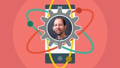 5 SEO Questions with Pete Meyers; Algorithms Mobilegeddon and Actionable Tips for Mom and Pops