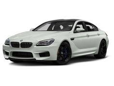 BMW M6 2016 http://topcar2016.com/bmw/bmw-m6/