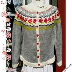 Molly kofte - Google-søk Christmas Sweaters, Google, Fashion, Moda, Fashion Styles, Christmas Jumpers, Fasion, Fashion Illustrations, Tacky Sweater