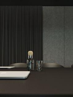 MONOLIT on Behance Corian Top, Free Space, Behance, Room, Bedroom, Rooms, Rum, Peace