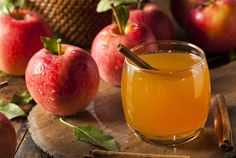 """What is in the mother of apple cider vinegar? Organic, unfiltered apple cider vinegar (like Bragg's) also contains """"mother,"""" strands of proteins, enzymes and friendly bacteria that give the product a murky, cobweb-like appearance. Apple Cider Vinegar Remedies, Apple Cider Vinegar Benefits, Apple Vinegar, Mulled Apple Cider, Hot Apple Cider, Apple Juice, Apple Sangria, Spiced Cider, Juice 2"""