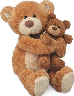 Giant Teddy Bear, Cute Teddy Bears, Teddy Hermann, Teddy Bear Pictures, Bear Doll, Childhood Toys, Animals And Pets, Baby Dolls, Plush