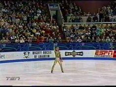 evgeni plushenko - 2002 - grand prix figure skating - michael jackson medley