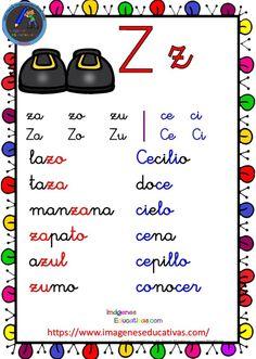 Montessori, Spanish Basics, Writing Notebook, Tazo, Teaching Spanish, Learn French, I School, Homeschool, Education