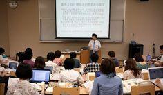 Luật ngành học ưu tiên phát triển hàng đầu khi du học  http://tuvanduhoc24h.com/luat-nganh-hoc-uu-tien-phat-trien-hang-dau-khi-du-hoc.html
