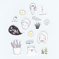 o94:   old doodles!! // ig: 94mlk : so help me god