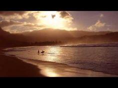Geleide Diepteontspanning - Ontspanning en Meditatie - YouTube