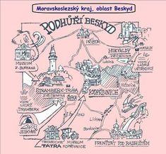 Czech Republic, Manhwa, Wallpaper, Memes, Beautiful, Traveling, Historia, Viajes, Wallpapers