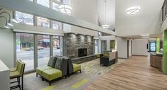 First State Bank Middlebury -