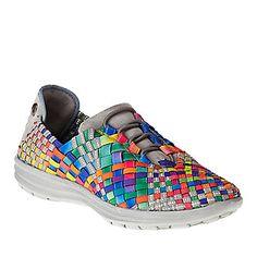 Bernie Mev Victoria Lace-Up Shoes (FootSmart.com)