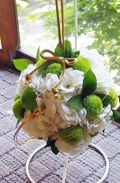 #mitakisou#novarese#vressetrose#Wedding #purple #Bouquet #natural #japanese# Flower # Bridal #三滝荘# ブレスエットロゼ #ウエディング #和装ブーケ # ボールブーケ#ピンポンマム#花 # ブライダル#結婚式#ブレスエットロゼ広島#白#グリーン