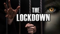 SHOCKING FACTS - LOCKDOWN NEWS (2020) Shocking Facts, Weird, News, Youtube, Youtubers, Youtube Movies