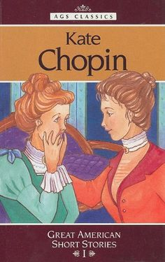 the story of an hour by kate chopin summary
