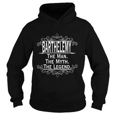 BARTHELEMY T Shirts, Hoodies. Check price ==► https://www.sunfrog.com/Names/BARTHELEMY-104781823-Black-Hoodie.html?41382 $39.99