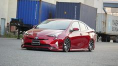 Toyota Prius thompsonstoyota.com Toyota Hybrid, Toyota Prius, Car Tuning, Jdm, Dream Cars, Vehicles, Wheels, Electric, Random