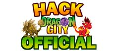 http://www.dragoncity-hack.co/