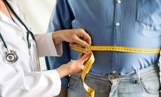 Gastric bypass surgery aims at reducing the weight of obese people. However, this surgery has a few long-term effects which may completely change the lifestyle of the person who undergoes the surgery. Read on to know what they are. Ich Bin Dick, Weight Gain, Weight Loss, Gastric Bypass Surgery, Bariatric Surgery, Natural Protein, Morning Habits, Metabolic Syndrome, Abdominal Fat