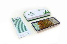CAB Cairo Arab Bank Ramadan Gift Item on Behance Ramadan Poster, Ramadan Gifts, Cairo, Behance, Hand Warmers
