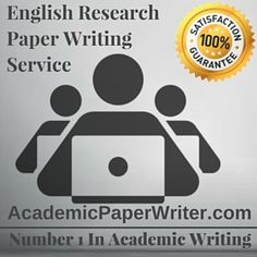 accounting research paper assignment help accounting research  accounting research paper assignment help accounting research paper writing help accounting research paper essay writing help accounting researc