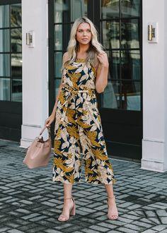 f26fc58bab42 47 Best Dresses & Jumpsuits images in 2019