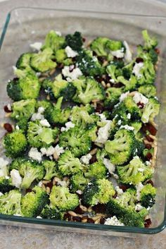 Trisha Yearwood's Chicken Broccoli Casserole - Making Memories With Your Kids Raw Food Recipes, Veggie Recipes, Vegetarian Recipes, Healthy Recipes, Healthy Snacks, Healthy Eating, Chicken Broccoli Casserole, Broccoli Rice, Greens Recipe