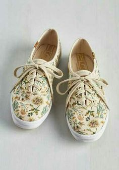 Wild wanderer keds shoes so in love with these!!!
