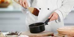 Jednodušší recept na přípravu čokolády snad neexistuje!