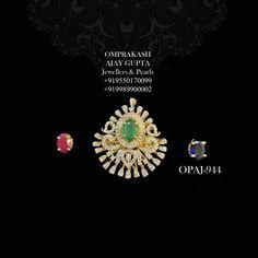 Lockets, Diamond Jewelry, Jewels, Beads, Stone, Rings, Accessories, Design, Diamond Jewellery