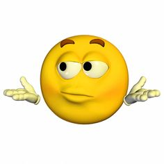 Funny Emoji Faces, Funny Emoticons, Meme Faces, Emoji Pictures, Emoji Images, Stupid Funny Memes, Funny Laugh, Emoji Man, Blue Emoji