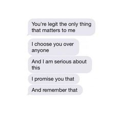Discovered by lex clarke. Find images and videos about text on We Heart It - the app to get lost in what you love. Cute Texts For Him, Cute Couples Texts, Text For Him, Cute Relationship Texts, Cute Relationships, Cute Text Messages, Pretty Words, The Villain, Hopeless Romantic