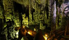 Dikteon Andron,Dikteon Cave,Psychro Cave,Dikteon Andron in Crete,Dikteon Andron in Lassithi Crete Heraklion, Crete Island, Crete Greece, Famous Places, Car Rental, Eastern Europe, Beautiful Places, Scenery, Places To Visit