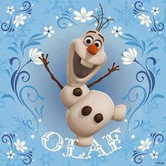 Custom Disney Movie Frozen Olaf Hard Case for iPhone TPU (Laser Technology) Disney Frozen Olaf, Walt Disney, Disney Art, Disney Movies, Anna Frozen, Frozen Birthday Party, Frozen Party, Birthday Parties, Olaf Party