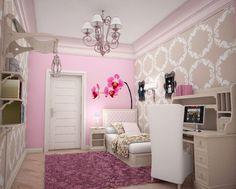 Girl Teen Bedroom Ideas Small Cool Bed For Small Room Porcelain Tile Flooring Ideas Hardwood Dressing