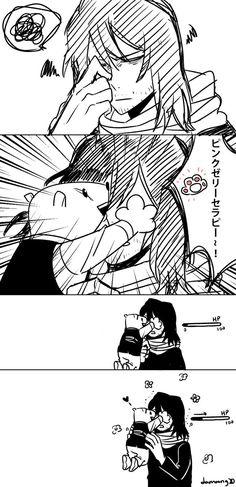 364 Best My Hero Aizawa images in 2017 | Hero, My hero