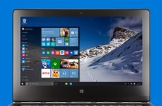 Microsoft reveals retail prices for Windows 10 Home and Pro editions