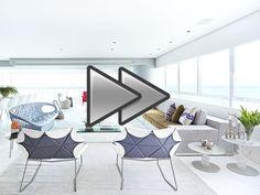 ...     fast forward     apartamento           ...     http://santosesantosarquitetura.com.br/fast-forward/fast-forward-apartamento-7/     ...