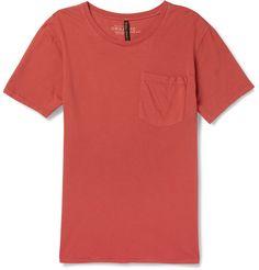 Nudie JeansFairtrade Organic Cotton T-Shirt|MR PORTER