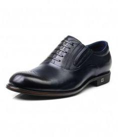 f8c7c2d6 Купить мужскую обувь в интернет-магазине Mario Muzi | Харьков, Киев, Украина