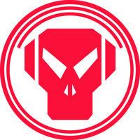 Metalheadz on Radio 1- Lenzman DNB60 by Metalheadz on SoundCloud
