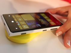 Top Features of Windows Phone 8 in Nokia Lumia 820 and 920