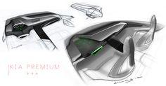 FMP initial interior sketches