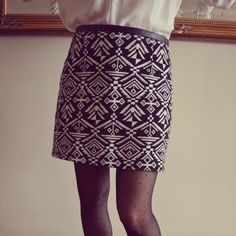 Tuto patron jupe droite pinterest - Patron jupe droite facile ...