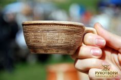 Ukrainian Pottery. Ukrainian Folk Art